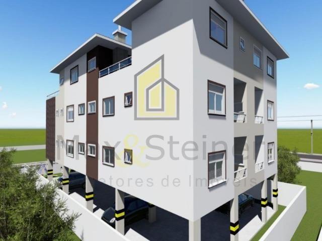 Floripa#Apartamento com 2 dorms, 1 suíte. A 700 mts. * - Foto 5