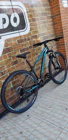 Oggi BigWheel 7.0 2020 - Bicicletando - Foto 3