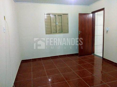 Casa à venda com 2 dormitórios em Belvedere, Congonhas cod:132 - Foto 2
