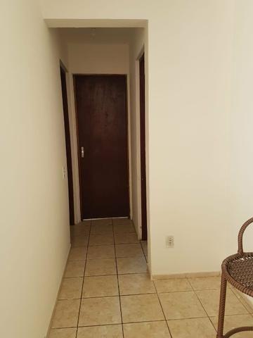 Apartamento para alugar mobiliado 580 - Foto 9