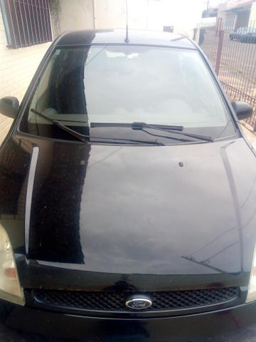 Ford Fiesta Supercharger 1.0 Gasolina 2005 - Foto 8