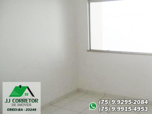 Casa Residencial - 174.3m² (Próximo a BR-116 e ao Condomínio Serra Ville) - Foto 14