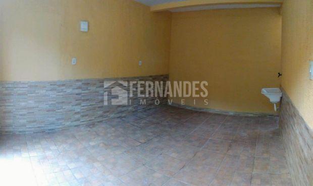 Casa à venda com 2 dormitórios em Belvedere, Congonhas cod:132 - Foto 3