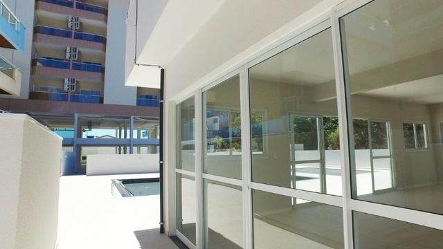 Apartamento 1 dormitório, Florianópolis, SC, Ingleses (ApartHotel) - Foto 8