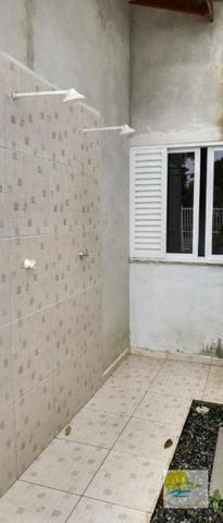 Casa com 3 quartos para alugar, 100 m² por R$ 750/dia Itapema do Sai - Itapoá/SC - Foto 16