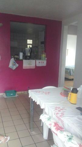 Apartamento 2/4 na Jatiúca - Foto 6