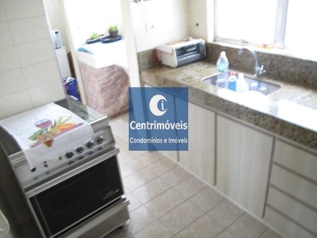 Apartamento - TIJUCA - R$ 1.600,00 - Foto 12