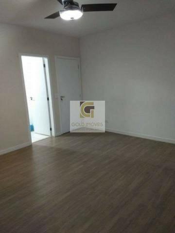 G. Apartamento com 2 dormitórios, Splendor Garden, São José dos Campos/SP - Foto 5