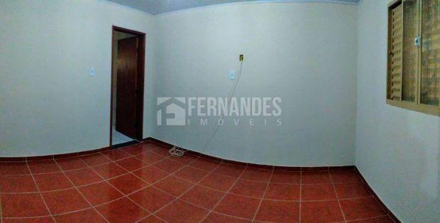 Casa à venda com 2 dormitórios em Belvedere, Congonhas cod:132 - Foto 12