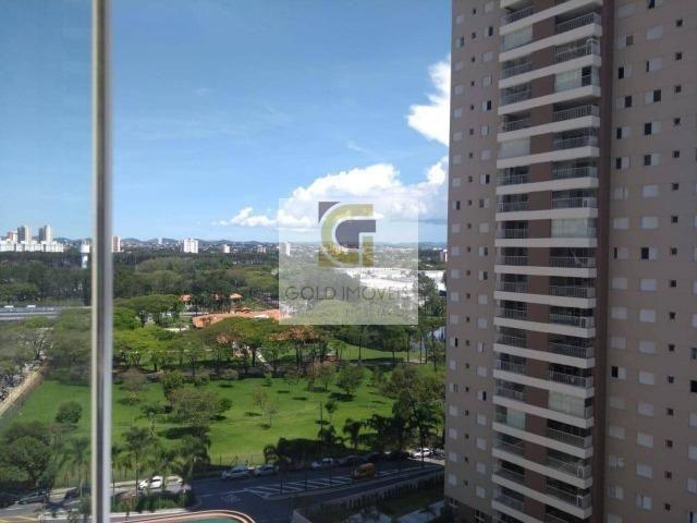 G. Apartamento com 2 quartos à venda, Splendor Gardem, São José dos Campos - Foto 14