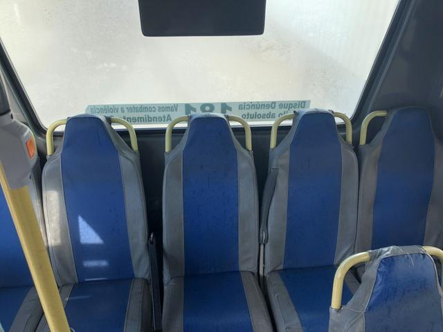 Micro Onibus Ibrava - Foto 5