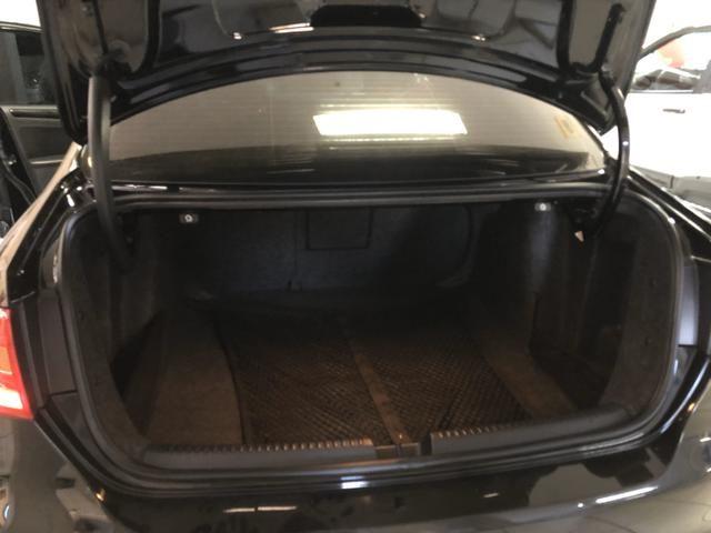 Jetta comfortline 2012 top 2.0 aut + teto solar (Vende, Troca e Financia) - Foto 11