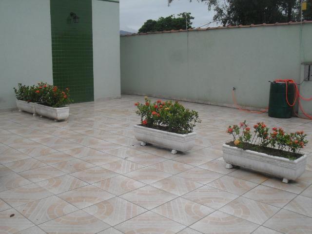 Casa em condomínio 2 Dorm. - Vila Sônia - Aluguel Definitiva - Foto 3