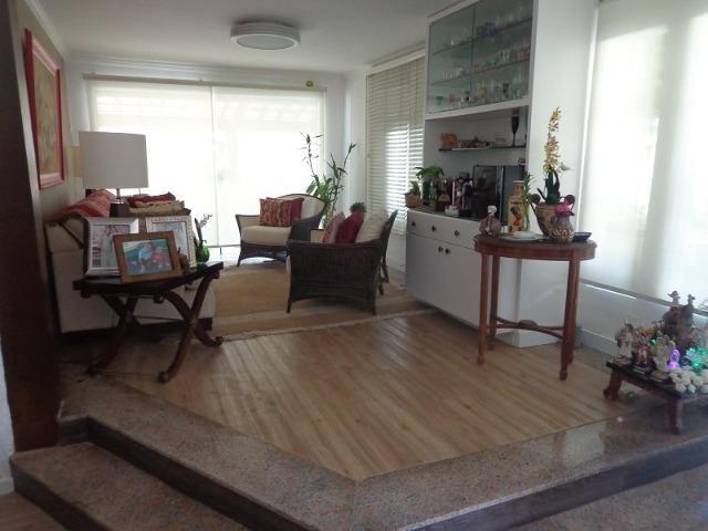 Casa 3/4 e gabinete em Jaguaribe - Foto 9