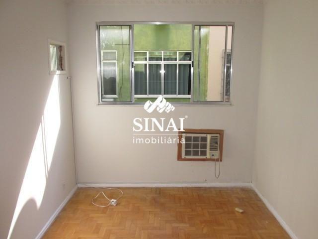 Apartamento - VILA DA PENHA - R$ 900,00 - Foto 8