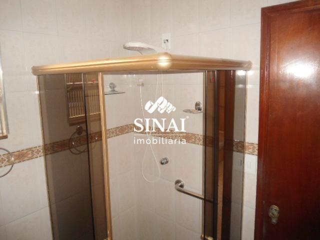 Apartamento - CORDOVIL - R$ 200.000,00 - Foto 11