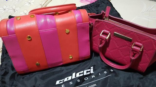 Bolsas Colcci - Foto 5