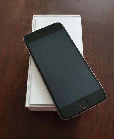 Iphone 6 de 64 GB conservado - Foto 3