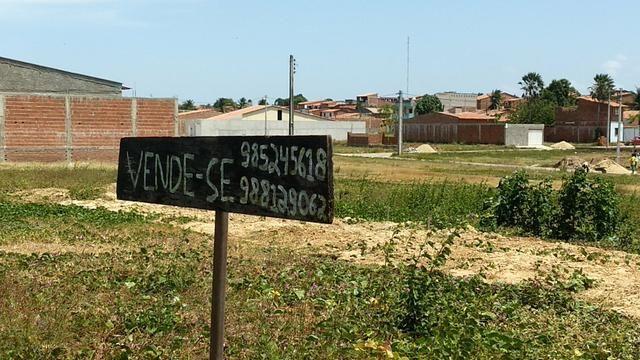 Terreno na Granja Lisboa