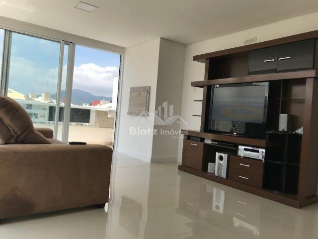 Cobertura Duplex a Venda em Florianópolis na Praia dos Ingleses! - Foto 10