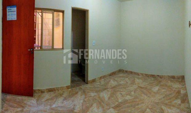 Casa à venda com 2 dormitórios em Belvedere, Congonhas cod:132 - Foto 10