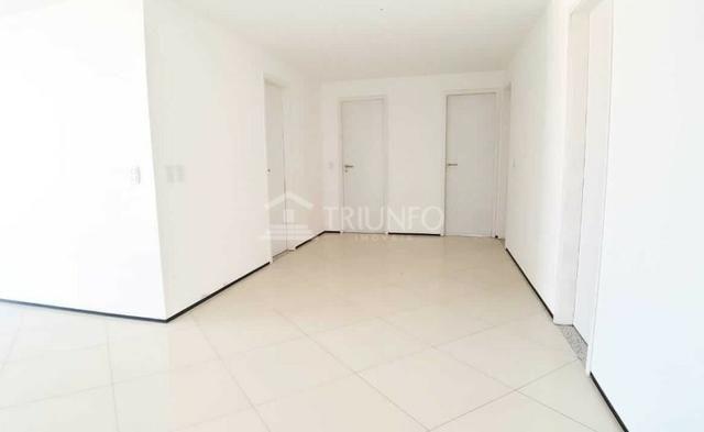 (JR) Grande Oportunidade > Apartamento 126m² > 3 Suítes + dce > Torre Unica > 2 Vagas! - Foto 5
