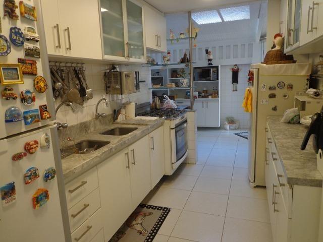 Casa 3/4 e gabinete em Jaguaribe - Foto 19