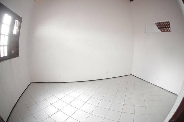 Vendo/troco Duplex - Foto 7