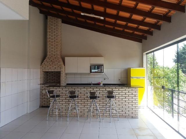 Vendo Excelente Casa - Foto 18