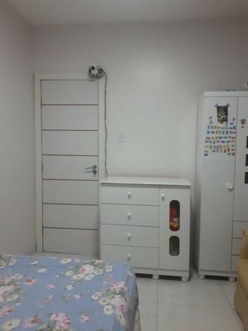 Apartamento na Mário Covas, 2 quartos - Foto 15