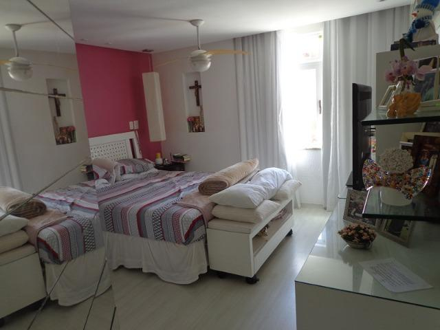 Casa 3/4 e gabinete em Jaguaribe - Foto 15