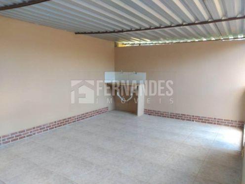 Casa à venda com 2 dormitórios em Belvedere, Congonhas cod:132 - Foto 4