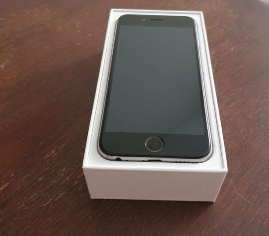 Iphone 6 de 64 GB conservado - Foto 4