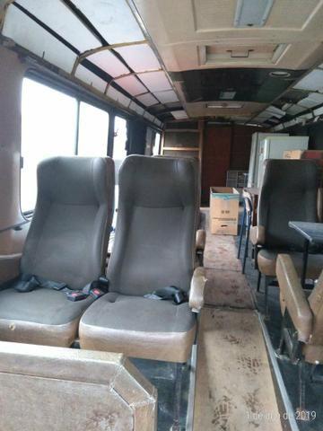ÔnibusCasa - Foto 6