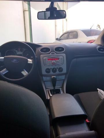 Ford Focus 2013/2013 2.0 16V Flex 4P Automático - Foto 5