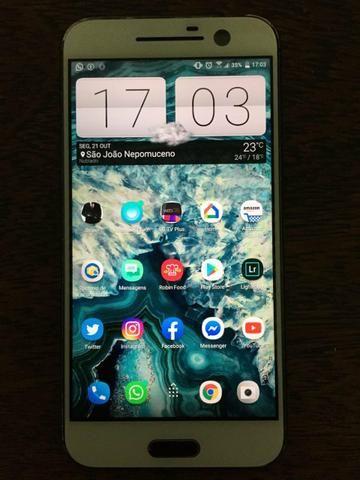 Vendo HTC 10