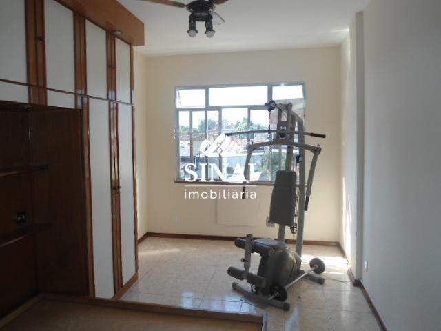 Apartamento - CORDOVIL - R$ 200.000,00 - Foto 5
