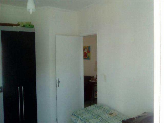 04- Apartamento Direto com o Prop. R$ 100 mil de entrada + 60 parc. de 1.000! - Foto 5
