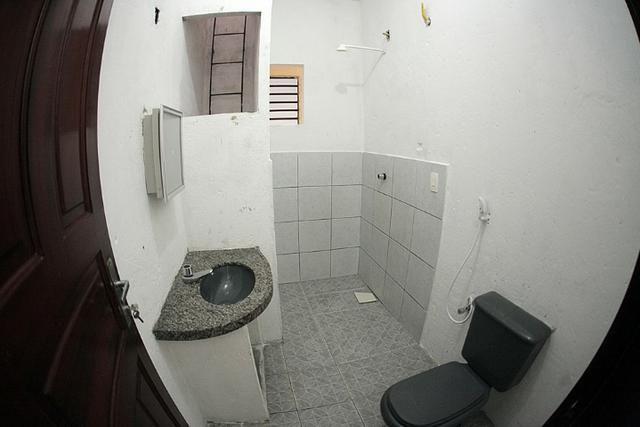 Vendo/troco Duplex - Foto 13