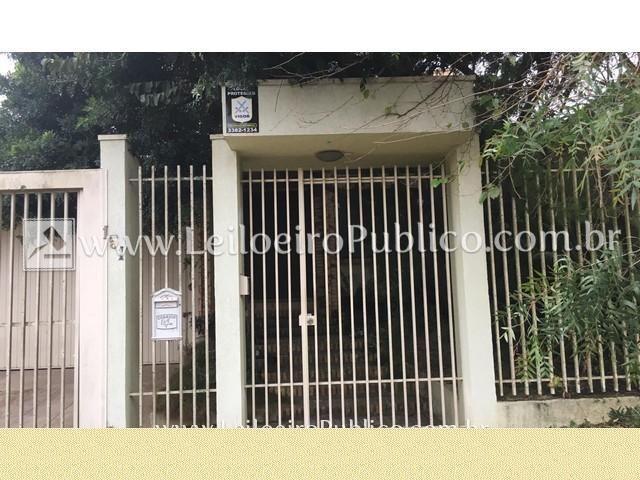 São José Dos Pinhais (pr): Casa ntccv wtasn - Foto 3