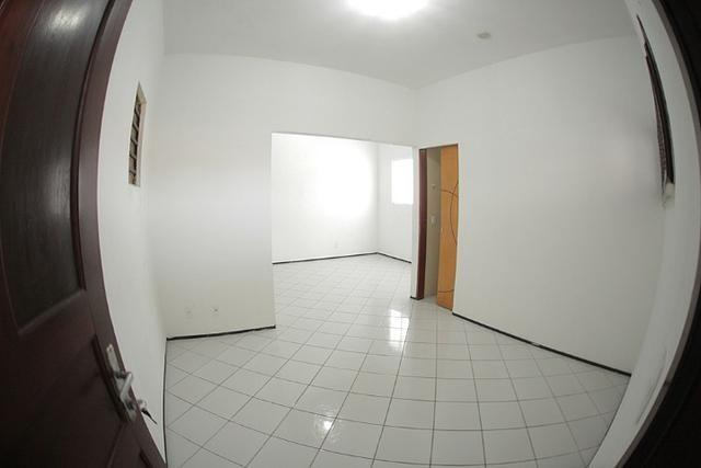 Vendo/troco Duplex - Foto 8