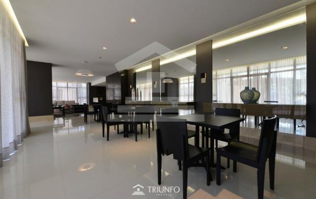 (EA) apartamento na Miguel Dias com 209 metros de alto padrão- 4 quartos - 4 vagas