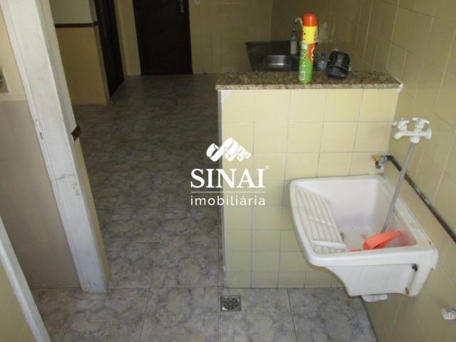 Apartamento - OLARIA - R$ 850,00 - Foto 13