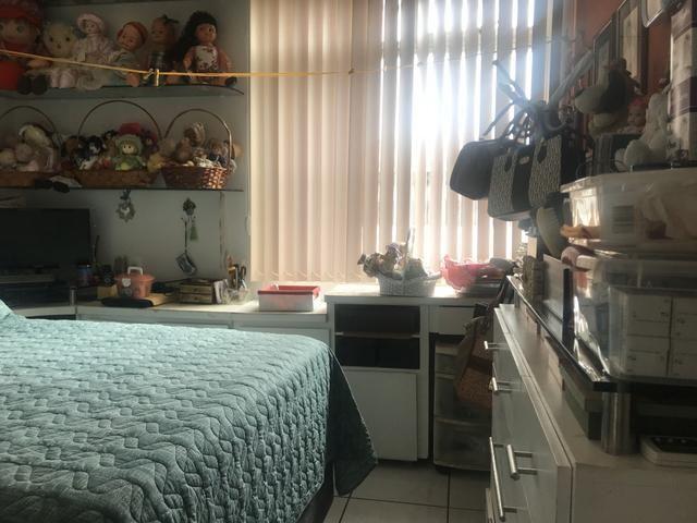 Apartamento lindo no J. Távora - Foto 10