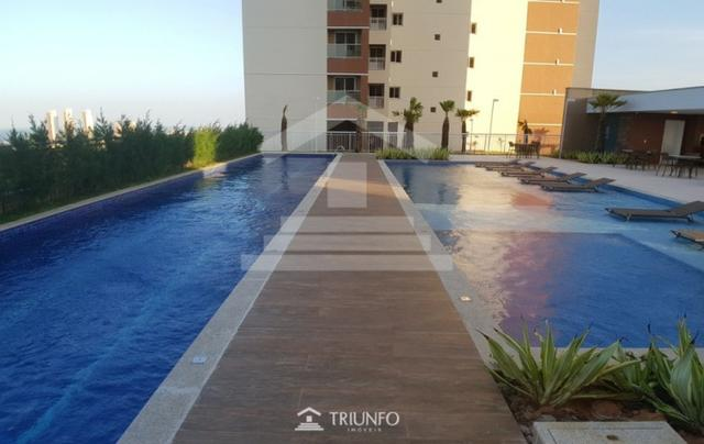 (JG) TR 8394,Dunas,2 Suites,Varanda Gourmet,Vista Mar,Lazer - Foto 14