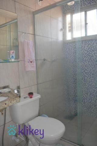 Apartamento à venda com 2 dormitórios em Benfica, Fortaleza cod:7898 - Foto 7