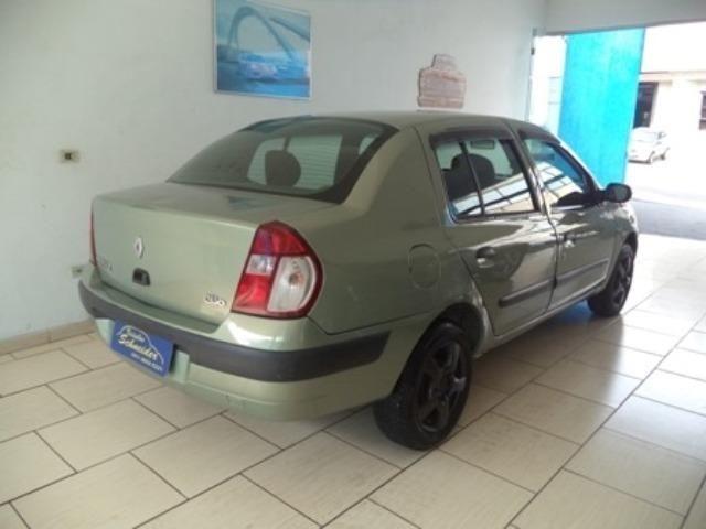 Clio sedan 2005 torro - Foto 5