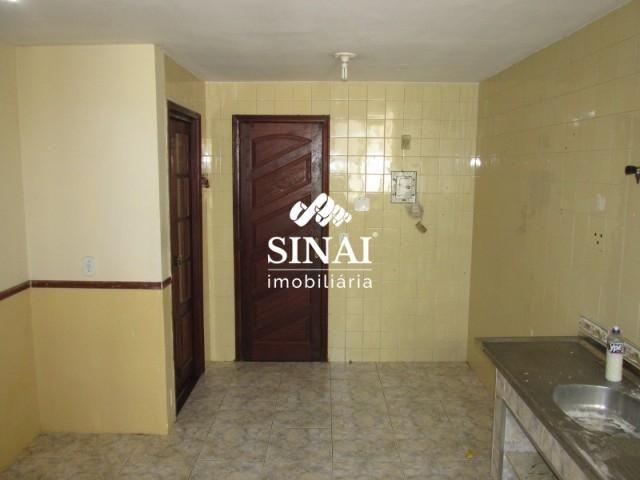 Apartamento - OLARIA - R$ 850,00 - Foto 11