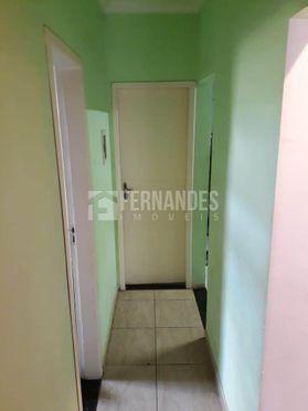Casa à venda com 3 dormitórios em Dom silvério, Congonhas cod:101 - Foto 15