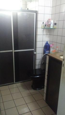Apartamento 2/4 na Jatiúca - Foto 4